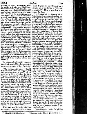 image of page 755