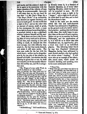 image of page 756