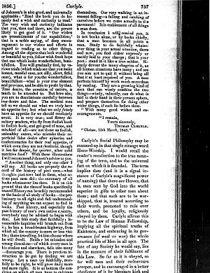 image of page 757