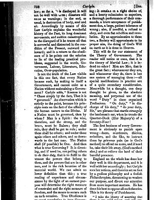 image of page 758
