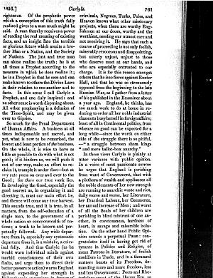 image of page 761