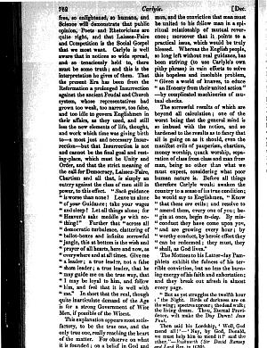 image of page 762