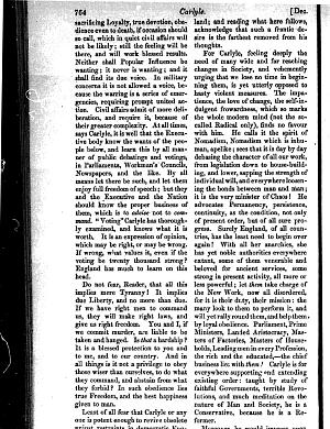 image of page 764
