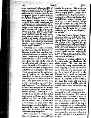 image of page 766