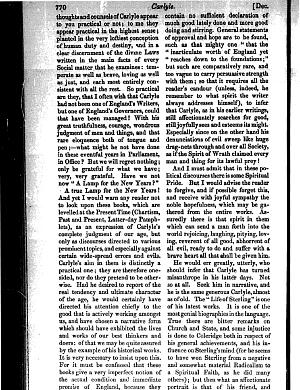 image of page 770