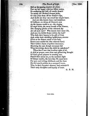 image of page 776