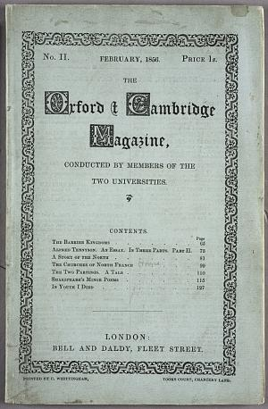 image of page cover