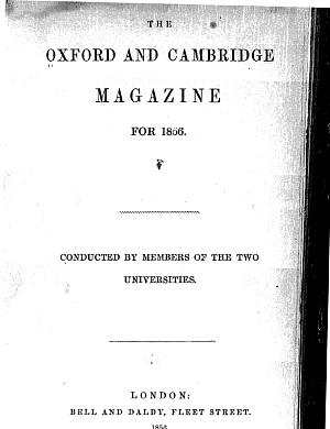 image of page 770a