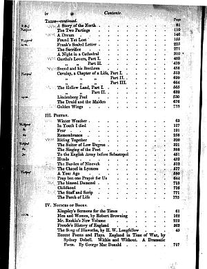 image of page 770d