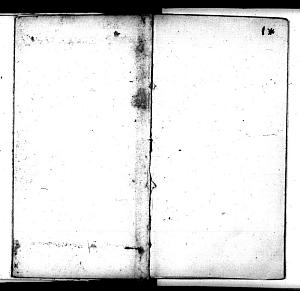 image of page [1r]