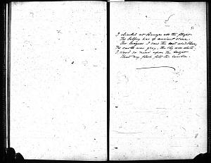 image of page [10recto]