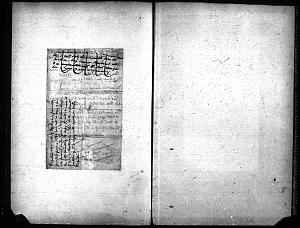 image of page [22recto]