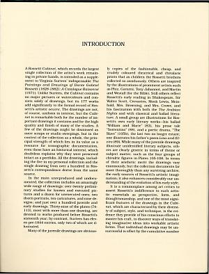 image of page [ix]