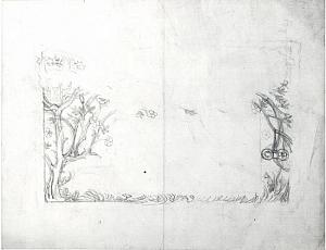 The Sonnet; Design for the Surround