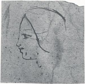 Maria Rossetti