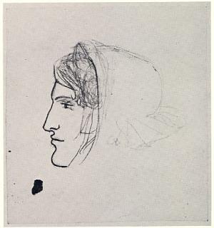 Agnes Manetti