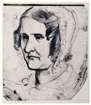 Margaret Polidori
