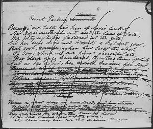 image of page 108v