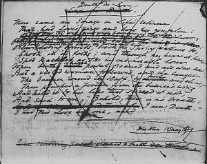 image of page 109v