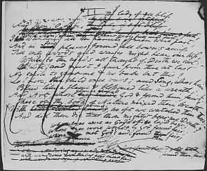 image of page 117v