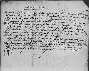 image of page 45v