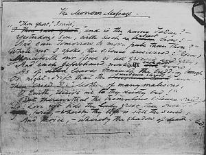 image of page 61v