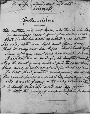 image of page 83v