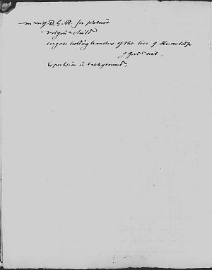image of page 89v