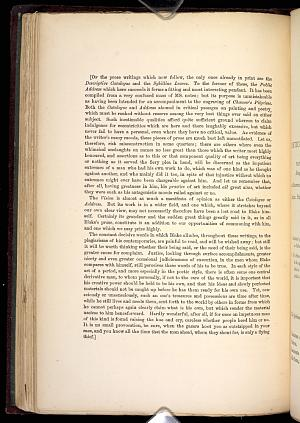 image of page [118]