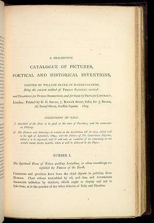 image of page [119]