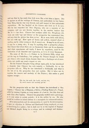 image of page 131