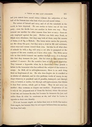 image of page 175