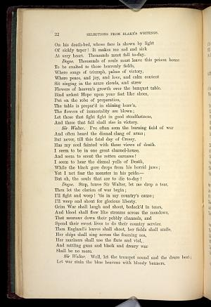 image of page 22