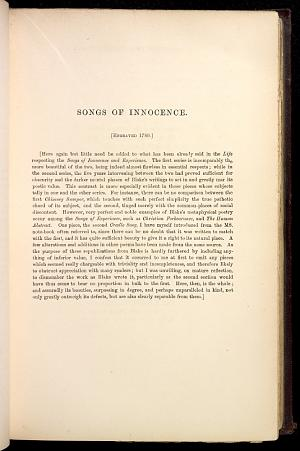 image of page [25]