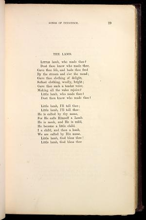 image of page 29