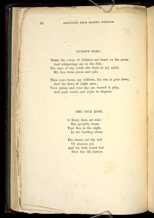 image of page 56