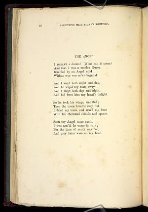 image of page 58