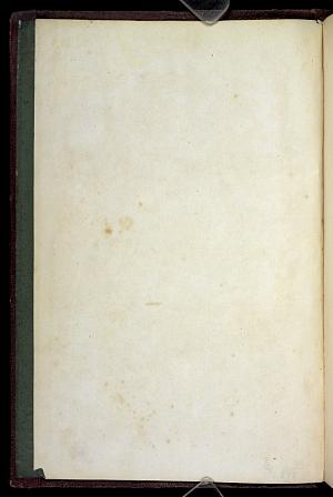 image of page [002]
