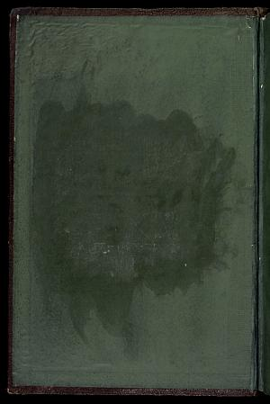 image of page [front paste]