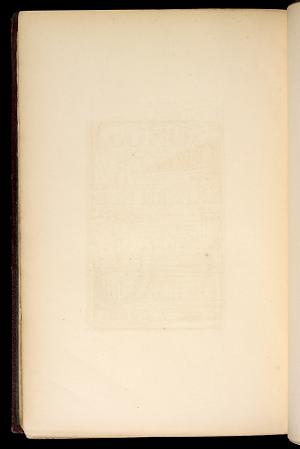 image of page