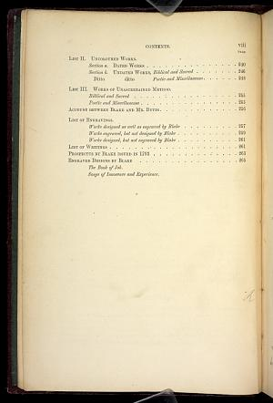 image of page [viii]