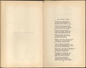 image of page [164]