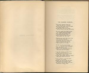 image of page [2]