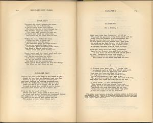 image of page 212