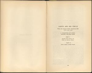 image of page [280]
