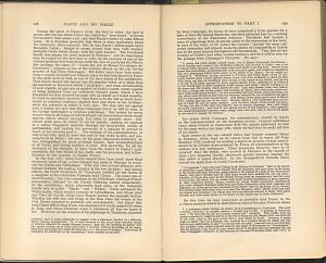 image of page 298