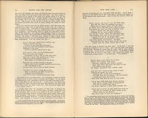 image of page 314