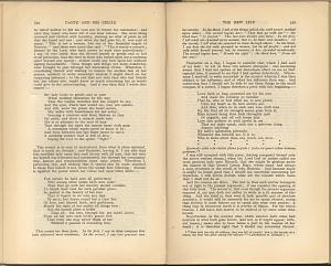 image of page 334