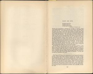 image of page [548]