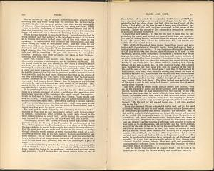 image of page 550